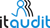 IT Audit logo
